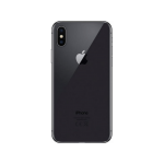 APPLE iPhone X 64GB Space Grey Akıllı Telefon