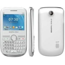 General Mobile Q4 Çift Simkartlı Cep Telefonu