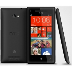 HTC Accord Windows 8x Cep Telefonu