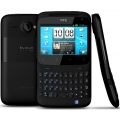 HTC ChaCha Cep Telefonu