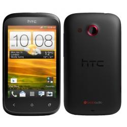 HTC Desire C Cep Telefonu