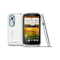 HTC Desire X Cep Telefonu