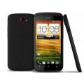 HTC One S 16 Gb Snapdragon Cep Telefonu
