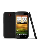 HTC One S 16 Gb Snapdragon Cep Telefonu