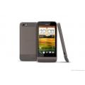 HTC One V Primo 4 GB Cep Telefonu