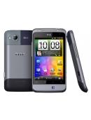 HTC Salsa Cep Telefonu