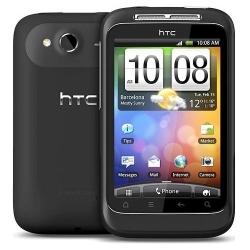 HTC Wildfire S Cep Telefonu