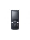 Huawei U3100 3G Cep Telefonu