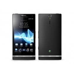 Sony Xperia S LT26i Cep Telefonu
