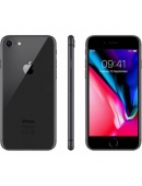 APPLE iPHONE 8 64 GB Kampanyalı Fiyat