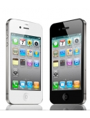 APPLE iPHONE 4S 16 GB Cep Telefonu