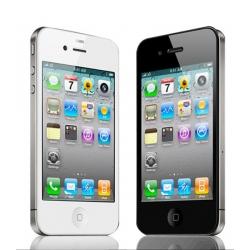 APPLE iPHONE 4S 16 GB Cep Telefonu