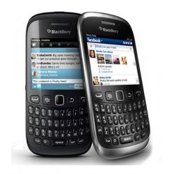 BLACKBERRY 9780 Cep Telefonu