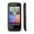 HTC DESİRE S Cep Telefonu