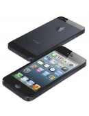 Apple iPhone 5 16 GB Cep Telefonu